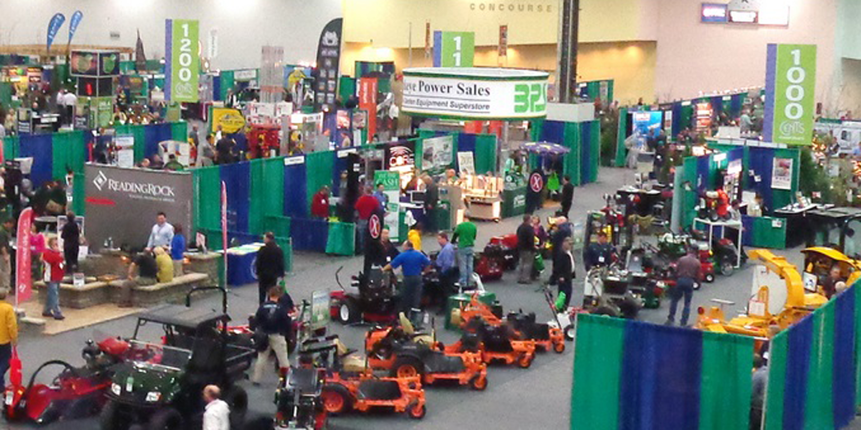 CENTS Marketplace Announces: New Midweek Convention For 2015